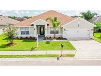 View 8791 Fort Socrum Village Way Lakeland FL