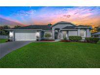 View 6255 Highland Rise Dr Lakeland FL