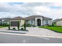View 3081 Pearly Dr Lakeland FL