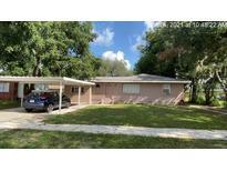 View 1528 Holly Rd Lakeland FL