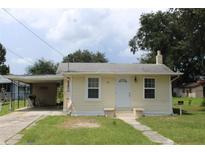 View 510 Lemon St Auburndale FL