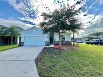 View 7243 Cedarcrest Blvd Lakeland FL