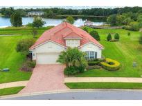 View 1727 Via Lago Dr Lakeland FL