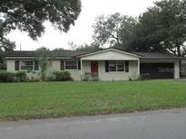 View 316 Thornwood Way Lakeland FL