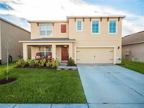 View 554 Squires Grove Dr Winter Haven FL