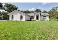 View 3952 Laurel Branch Dr Lakeland FL