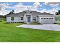 View 163 Eloise Oaks Dr Winter Haven FL