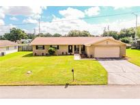 View 4614 Crestview Ln Lakeland FL