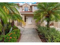 View 414 Enclave Pl Lakeland FL