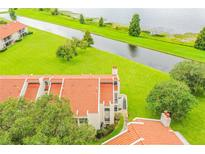 View 607 Sweet Bay Cir # 607 Winter Haven FL