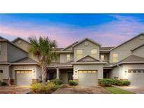 View 6495 Sedgeford Dr Lakeland FL