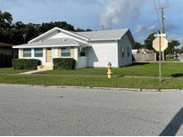 View 402 Pine St Auburndale FL