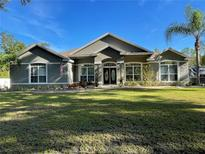 View 2435 Ewell Rd Lakeland FL
