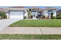 View 2813 Honeywell Pl Lakeland FL