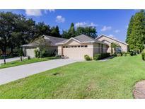 View 4183 Cobblestone Dr Lakeland FL