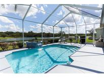 View 3272 Songbird Ln Lakeland FL