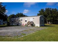 View 6526 Brookridge Trl Lakeland FL