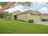 View 2154 Sunstone Dr Lakeland FL