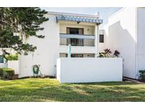 View 1802 Village Ct # 1802 Mulberry FL