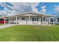 View 5019 Lodgewood Dr Lakeland FL