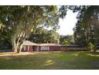 View 3410 Blueberry Dr Lakeland FL