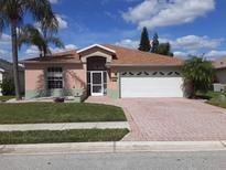 View 4015 Windchime Ln Lakeland FL
