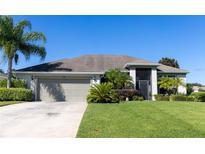 View 5650 Belle Terre Dr Leesburg FL