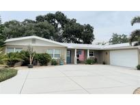 View 2226 20Th Nw St Winter Haven FL