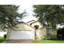 View 7952 Magnolia Bend Ct Kissimmee FL
