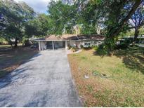 View 821 Grandview Ave Altamonte Springs FL