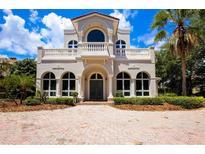View 5114 Fairway Oaks Dr Windermere FL