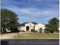 View 4247 Cranmore Ct Belle Isle FL