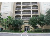 View 6312 Buford St # 202 Orlando FL