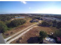 View 9622 Morton Jones Rd Gotha FL