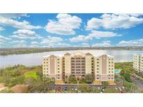 View 6312 Buford St # 308 Orlando FL