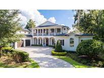 View 750 Pinetree Rd Winter Park FL