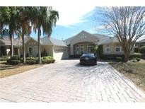 View 3535 King George Dr Orlando FL
