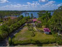 View 11120 Lake Butler Blvd Windermere FL