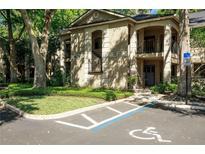 View 1076 Kensington Park Dr # 205 Altamonte Springs FL