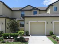 View 2344 Seven Oaks Dr Saint Cloud FL