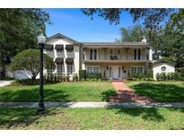 View 1025 Wilkinson St Orlando FL
