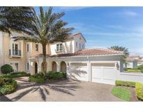 View 10339 Kensington Shore Dr # J-202 Orlando FL