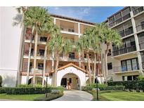 View 102 S Interlachen Ave # 109 Winter Park FL