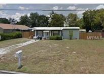 View 11505 Churchill St Orlando FL