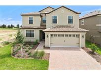 View 1413 Rolling Fairway Dr Champions Gate FL