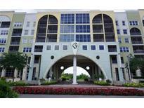 View 225 W Seminole Blvd # 204 Sanford FL