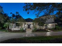 View 1641 Via Tuscany Winter Park FL