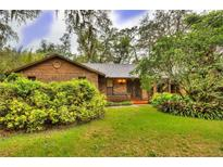View 227 Broadmoor Ave Lake Mary FL