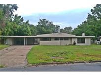 View 1218 Buena Dr Lakeland FL