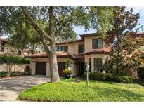 View 1769 Turnberry Ter Orlando FL